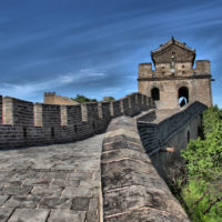 Great Wall of China_09