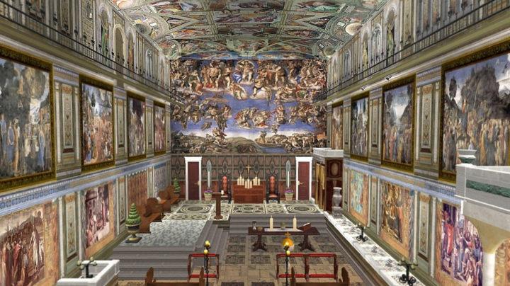Sistine Chapel_04
